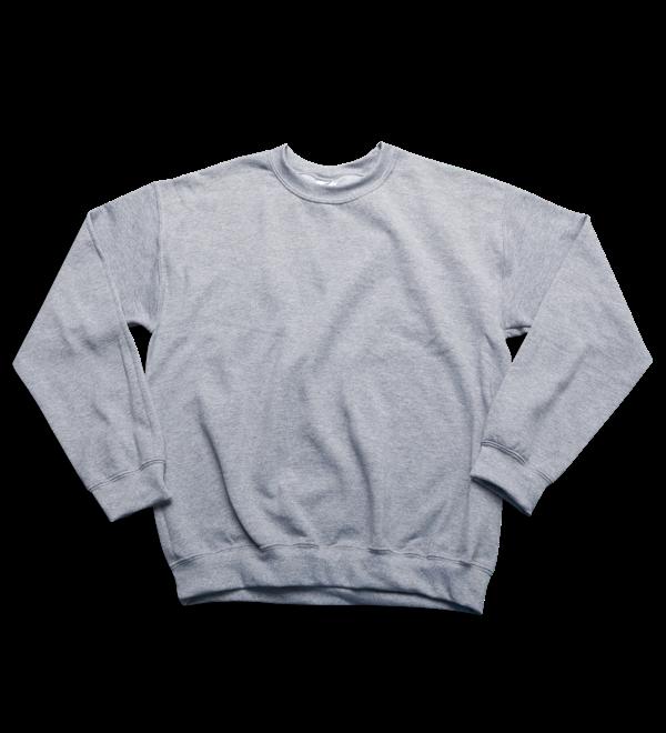 Gildan 18000 Heavy Blend Cewneck Sweatshirt
