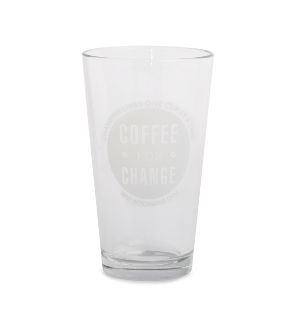 Hit Promo 6015 16 Oz Pint Glasses