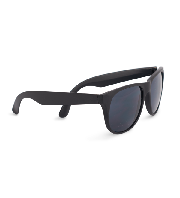 Jetline Sg100 Two Tone Matte Sunglasses